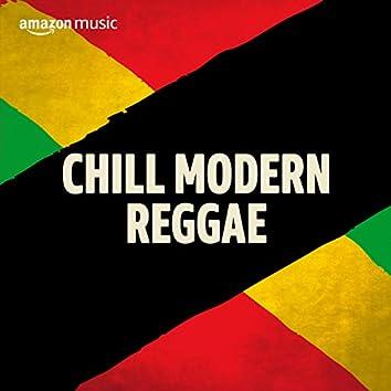 Chill Modern Reggae