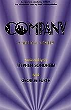 Best company musical script Reviews
