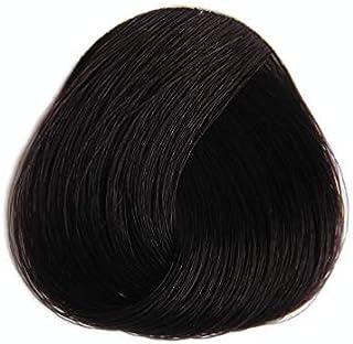 Amazon.es: Selective Professional - Coloración del cabello ...