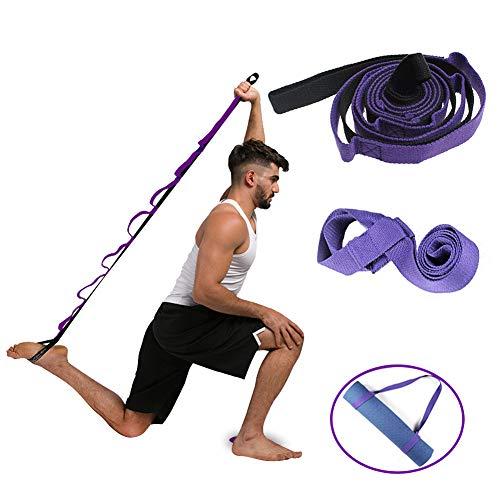 Die Besten yogabander 2020
