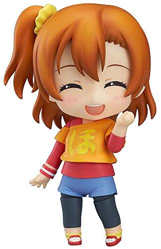 Good Smile Love Live!: Honoka Kousaka Nendoroid...