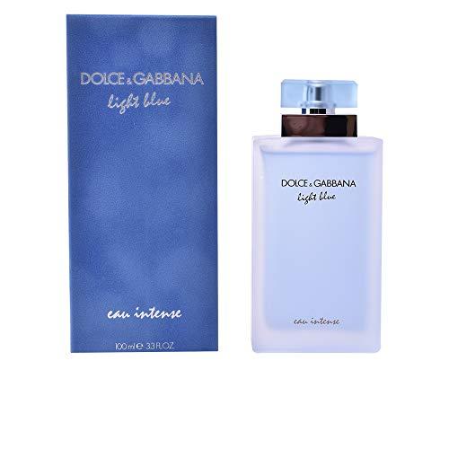 Damenparfum Light Blue Intense Dolce & Gabbana EDP