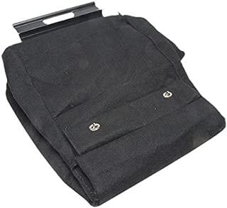 MTD Replacement Part Csv Bag