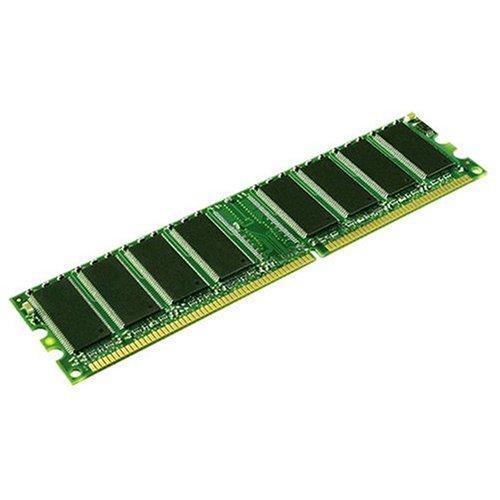 Kingston DDRII 1GB PC800 CL5.0 DIMM Arbeitsspeicher
