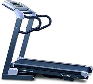 Treadmill Running Belts Proteus MTM 6200 Treadmill Belt