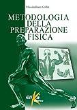 Metodologia della preparazione fisica