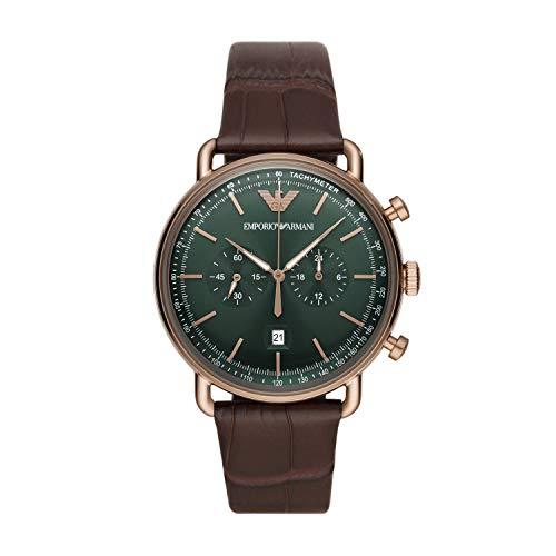 Emporio Armani Reloj AR11334.