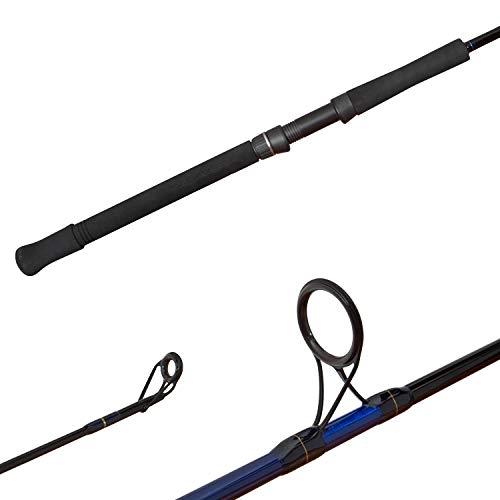 SHIMANO Talavera 7'0 Inshore Spinning Fishing Rod
