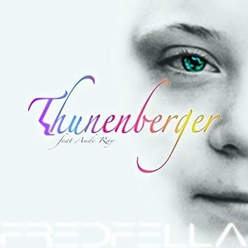 Thunenberger (feat. Aude Ray)
