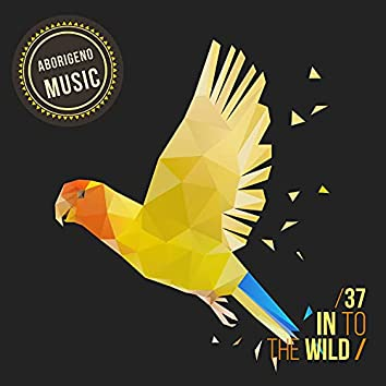 In To The Wild - Vol.37