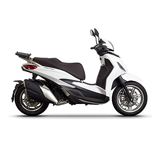 Shad V0BV41ST Top Master Piaggio Beverly 300/400/300S/400S