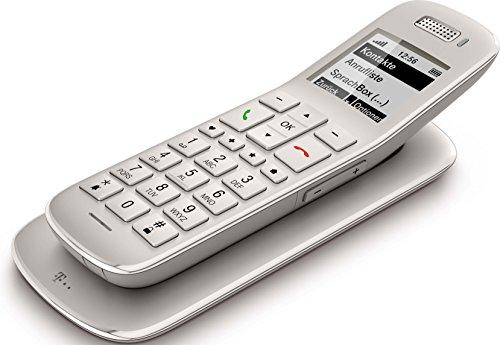 Telekom Speedphone 30 - 2