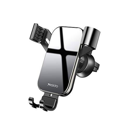 BC87-BK12 Cell Phone Car Stand Mount Holder
