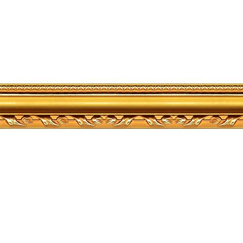 ケイ・ララ トリムボーダー 幅広 マスキングテープ 【幅10cm×5m単位】[DJ-005] 貼ってはがせる 壁紙シール アンティーク 木目
