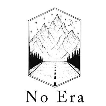 No Era