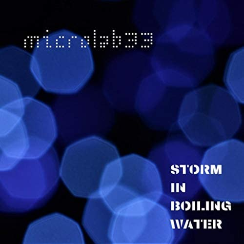 Microlab33