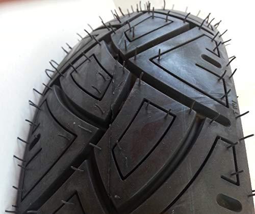 Neumático Neumático 100/80–1056M Futura Unico