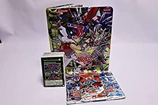 Yu Gi Oh Trading Card Game - Konami New Cards , 2725607881651