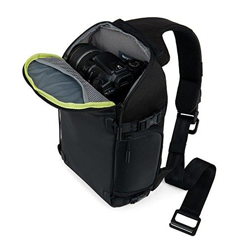 Incase Sling Pack for GoPro
