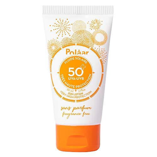 Crème Solaire Efficace