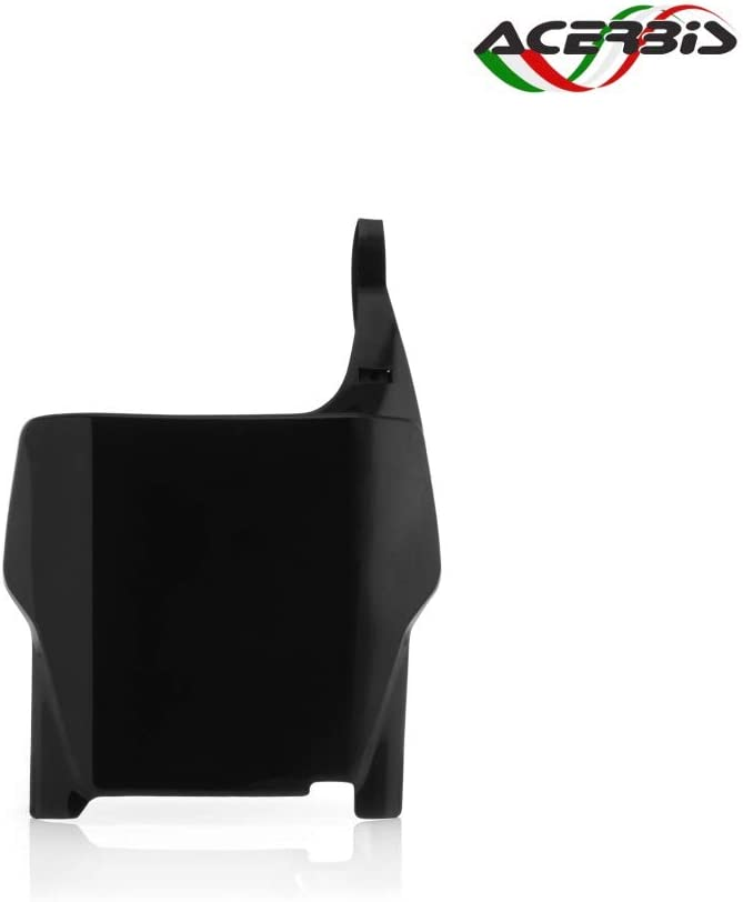 Acerbis 2042210001 Animer and price revision Fenders Regular dealer