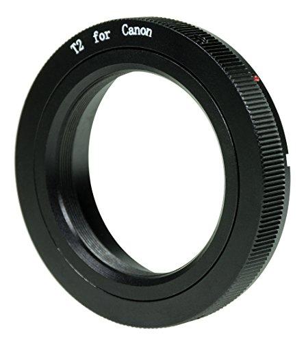 DÖRR T2 Adapter für Canon EOS