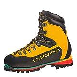 LA SPORTIVA Nepal Extreme Schuhe, Yellow, EU 42