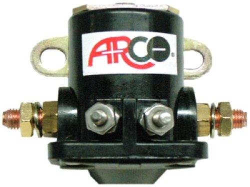 Arco Mercury Marine, MES, GLM, Mercruiser SW981 Ersatzmagnet