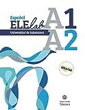 Español ELElab Universidad de Salamanca: A1 A2: 7 (Español para Extranjeros)