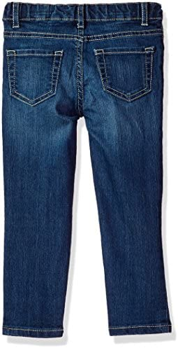 1 jeans _image2