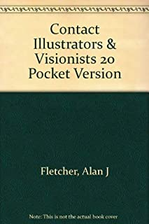 Beware Wet Paint: 100 Works by Alan Fletcher