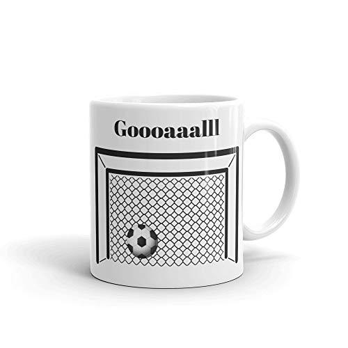 Sp567encer Voetbal-trainer-geschenken voetbalgeschenken voetbal-Mamma-voetbal-beker voetbal-koffiekop-cadeau-vaatwasser-magnetron-safe Geef VS-verzending