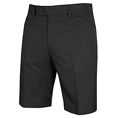 Stromberg Sintra 2.0 Pantalones