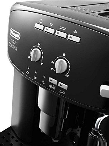 De'Longhi Caffe Cortina ESAM 2900 - 3