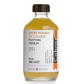 Best oil painting water Reviews