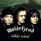 Motörhead: Overnight Sensation [Vinyl LP] (Vinyl)