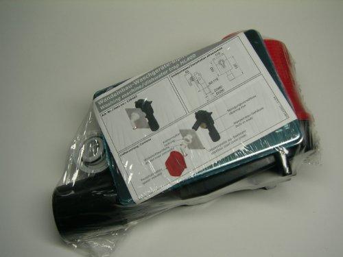 UP-Waschgeräte-Siphon