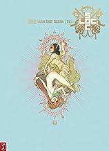 Sky Doll: Lacrima Christi Collection 2