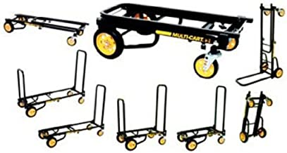 Best all terrain dolly Reviews