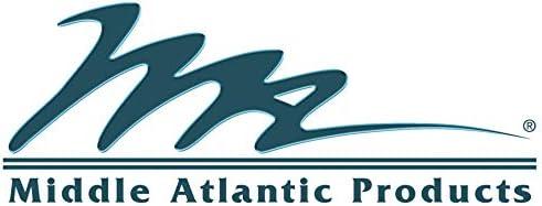 Middle Atlantic Products 8U 16