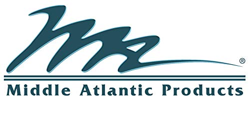 Learn More About Middle Atlantic Products SC-4BK