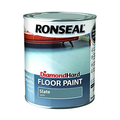 Ronseal Diamond Hard Floor P
