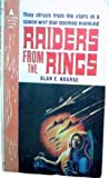 Raiders from the Rings - F-933