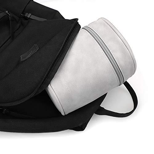 CUEYU Tasche Portable Handtasche für DJI Mavic Mini Drohne - Drohne Handtasche Kompatibel mit DJI Mavic Mini Drone,für Fernbedienung und Drohne