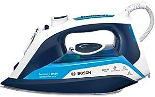 comprar comparacion Bosch TDA5029210 - Plancha de vapor