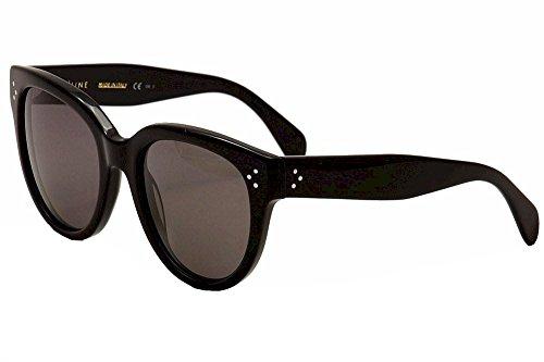Gafas de Sol Celine CL 41755 BLACK