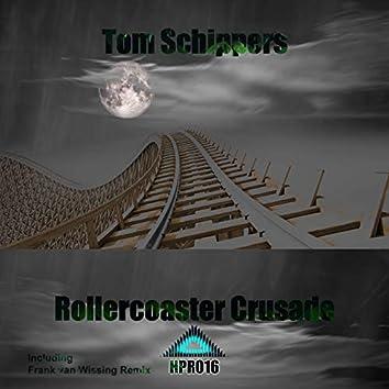 Rollercoaster Crusade