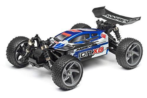 Maverick MV12807 - Ion XB RTR 1/18 Elektro Buggy