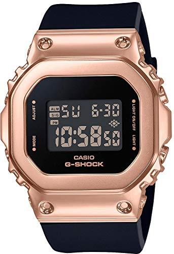 CASIO Digital GM-S5600PG-1ER