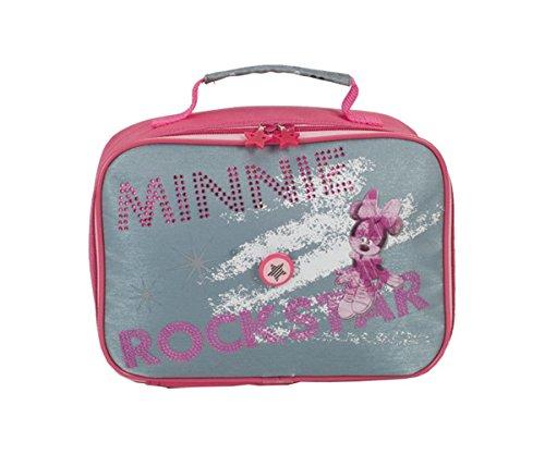 Copywrite – Portameriendas Minnie Diva